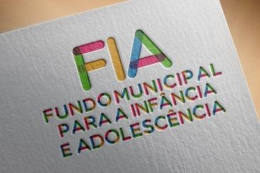 Aberto prazo para cadastramento e atualização dos fundos da infância e adolescência