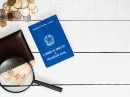 TCU recomenda ajuste na contabilidade do Fundo do Regime Geral de Previdência Social