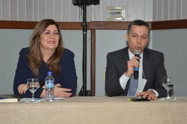 Matriz de Saldos Contábeis é discutida na Convenção da Bahia