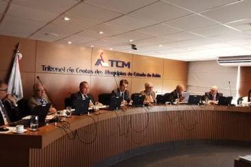 Resolução do TCM esclarece prefeitos sobre precatórios do Fundef