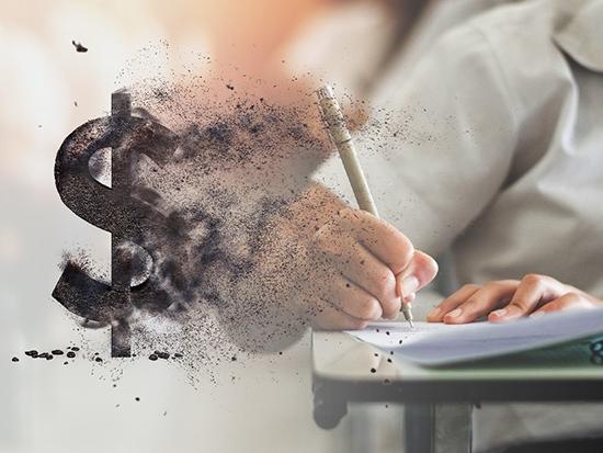 TCU decide que precatórios do Fundef-Fundeb devem ser utilizados com manutenção e desenvolvimento do ensino — não em despesas com remuneração de pessoal