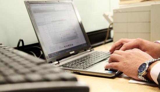 Sistema de declaração do IRRF já está disponível para preenchimento pelos Municípios