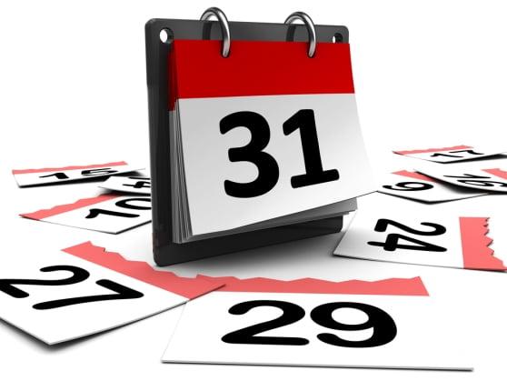 Apenas 115 municípios estão atualizados no Sadipem; prazo termina dia 30 de janeiro