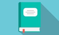 Publicada atualização do MOS - Manual de Orientação do eSocial
