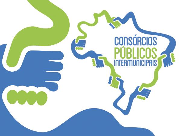 CNM comemora publicações no DOU que alteram normas do Consórcio Público